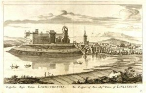 linlithgow3