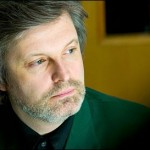 Thoughts on James MacMillan's latest statement