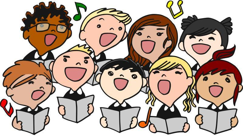 children_choir