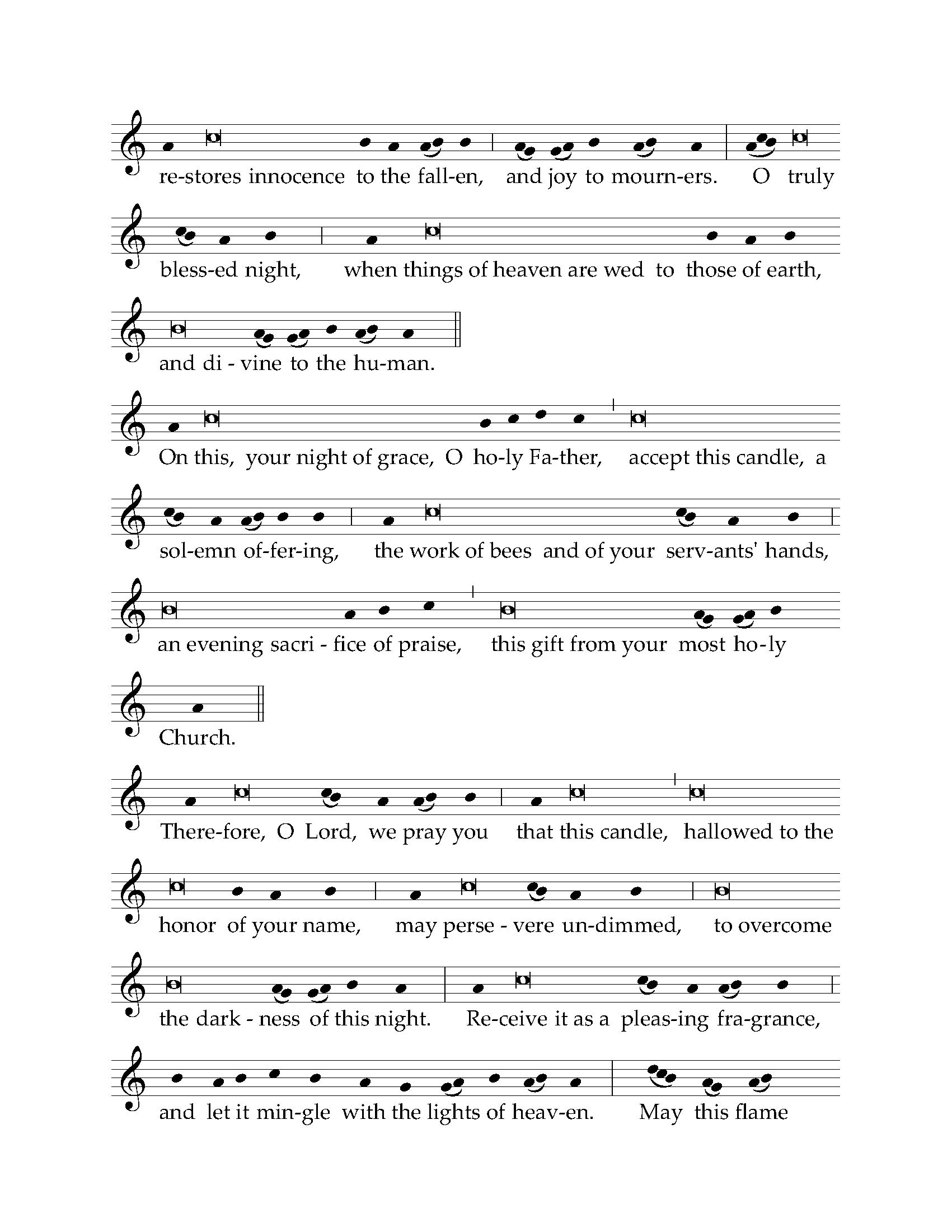 ICEL Exsultet page 4